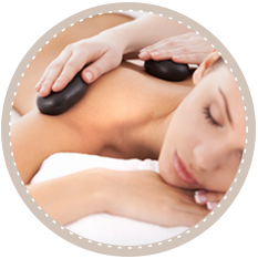 The best Massage and body treatments Bremerton WA.